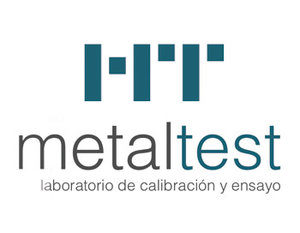 Metaltest-SolcoV